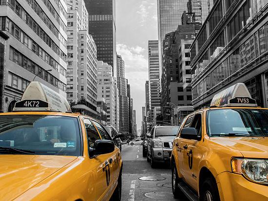 Большие деньги тянутся на жительство в Нью-Йорк