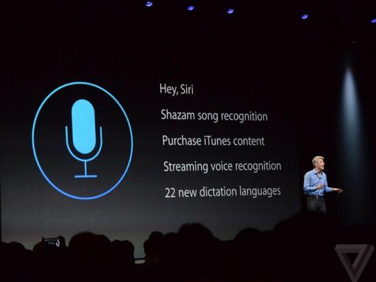 О чем Apple не рассказала на презентации iOS 8