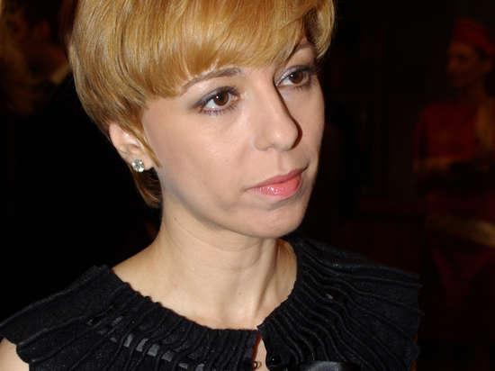 Николай Сванидзе: «Марианна сделала выбор в пользу того, чтобы не врать»