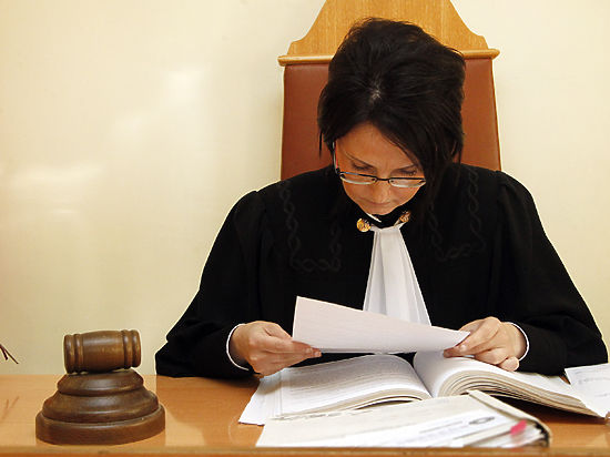 Скандал в деле ГУЭБиПК: в приговор первому обвиненному вкралась ошибка