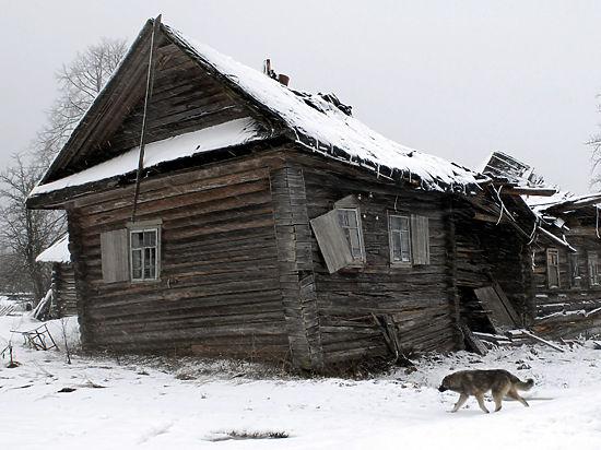 Весной вступают в действие поправки в земельное законодательство  РФ, которые потрясут сельский мир