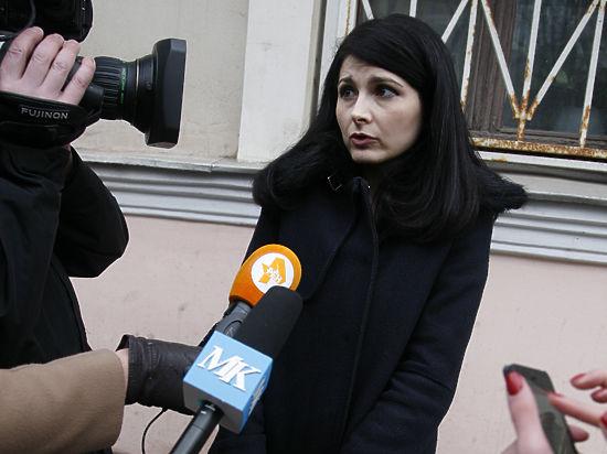 «МК» непонятно, почему нашего обозревателя посчитали свидетелем по делу об убийстве Бориса Немцова