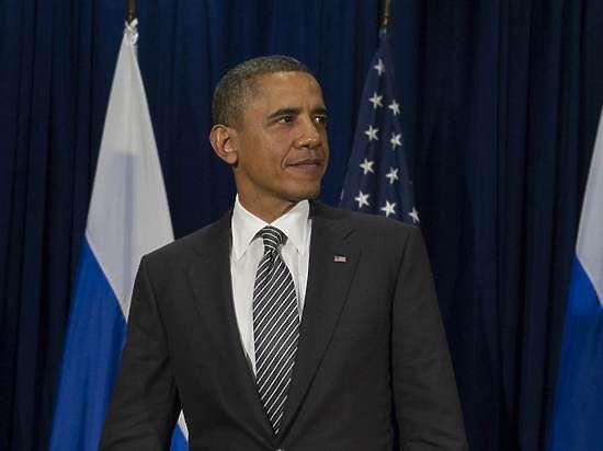 Новые санкции: В