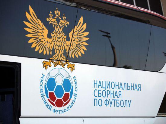 Шатов заменил Широкова и ещё 4 мысли про матч Норвегия – Россия
