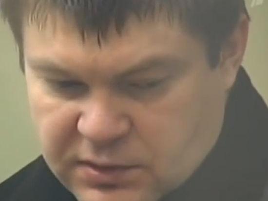 Родственники убитых в станице Кущевская рассказали о «дольче вита» причастных к громким преступлениям
