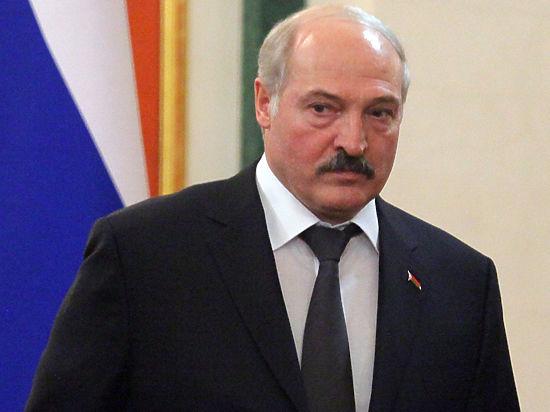Ранее белорусский президент предлагал свою помощь по освоению этих земель