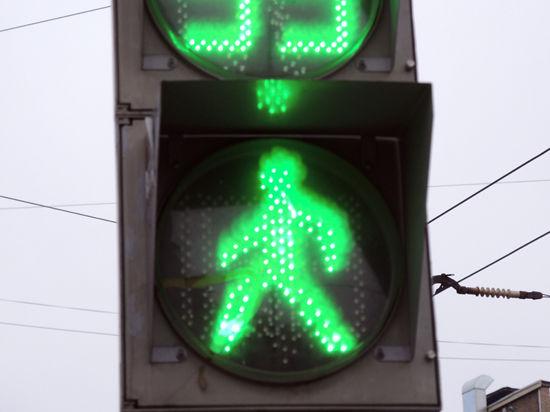 Безопасности на дорогах поможет пропаганда