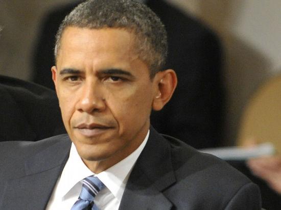 Обама и Порошенко встретятся в Европе: нужны реформы, США помогут