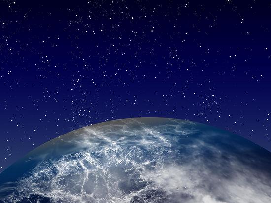 Ученые о новом небесном теле: «Если такой астероид упадет на Землю, будет настоящая катастрофа»