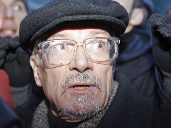 «Русская весна» не сливается? Националисты – о решении Путина перенести референдум в Донбассе и других областях