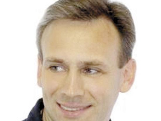 Юрий Караш: «На Россию необоснованно возложено обвинение. Именно поэтому российские следователи должны принять участие в расследовании катастрофы»