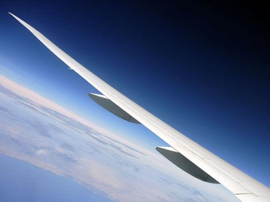 «Аэрофлот» заключил новый коллективный договор с профсоюзами
