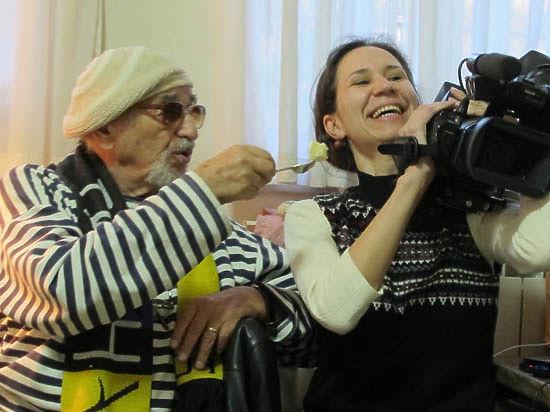 Международный фестиваль «Артдокфест» пройдет в Москве вопреки обстоятельствам