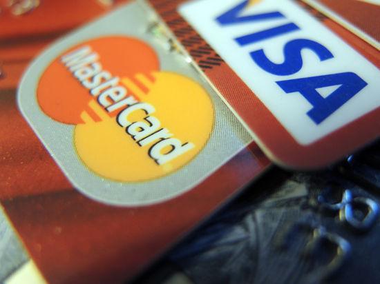 Visa и MasterCard могут остаться в Росссии: Госдума внесла поправки о смягчении к ним требований