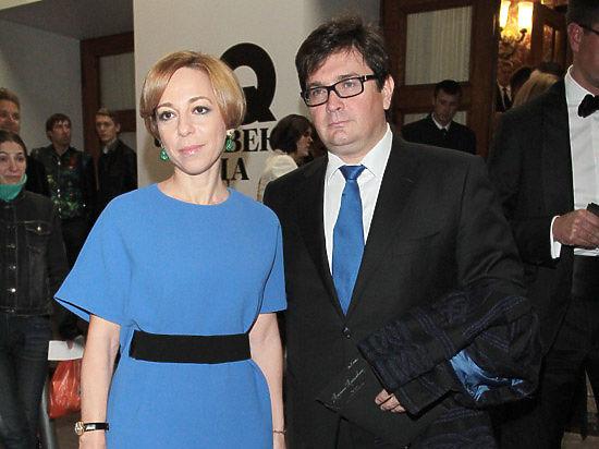 Марианна Максимовская: «Я ухожу из журналистики. Политику сюда не надо притягивать»