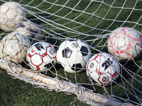 Член исполкома ФИФА Тео Цванцигер: «Катар лишится права проведения чемпионата мира по футболу в 2022 году»