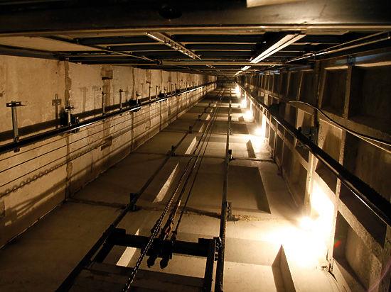 В Подмосковье будут судить механика-лифтера, по вине которого погибла женщина