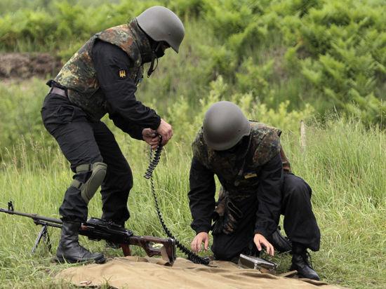 Украина создаст «пояс русофобии», переселив «западенцев» на восток