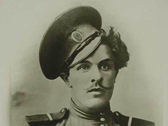 Первый герой России отказался фотографироваться со знаменитой певицей