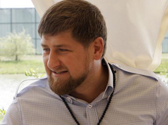 Под санкции ЕС попали Кадыров, Бортников, Нургалиев, ДНР и ЛНР