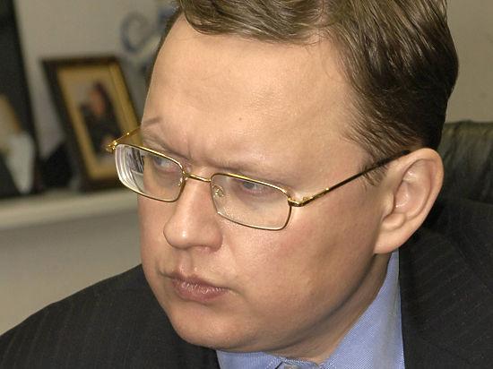 Экономист Делягин предложил выслать из России Набиуллину, Юдаеву и Улюкаева