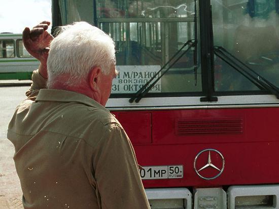 Транспортная блокада: украинские таксисты режут колеса крымским перевозчикам