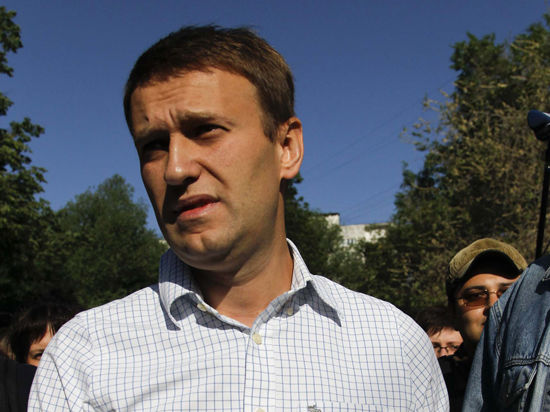 Как спасали котика. Тверской суд оставил в силе решение о блокировке блога Навального