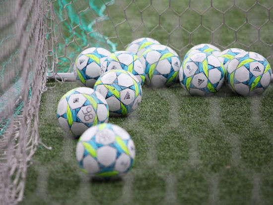 Динамо - в плей-офф Лиги Европы: Кипрская жара не помешала российскому клубу вырвать победу у
