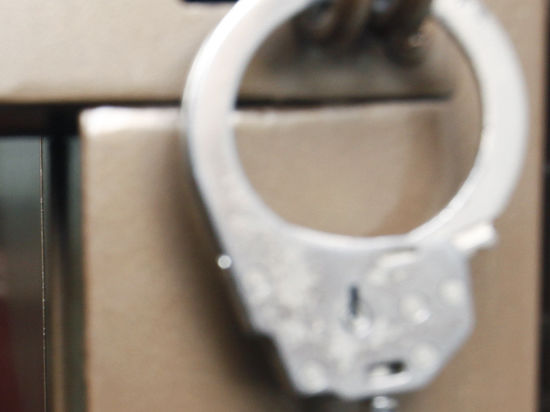 Правоохранители задержали жуликов, вымогавших деньги у жены волшебника-убийцы