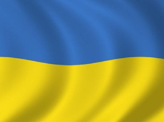 Русские и украинцы в зеркале соцопросов