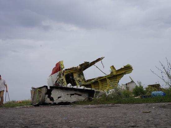 Украинский кризис: санкции, мины и «мегафонная дипломатия»