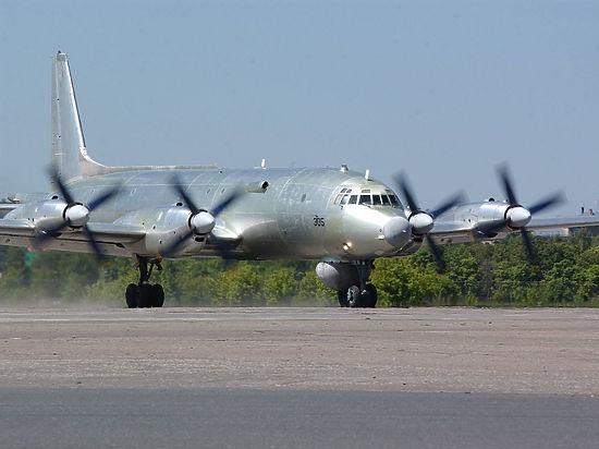 Легендарный авиаконструктор Шапошников, летавший с Фиделем Кастро, умер вскоре после 91-летия