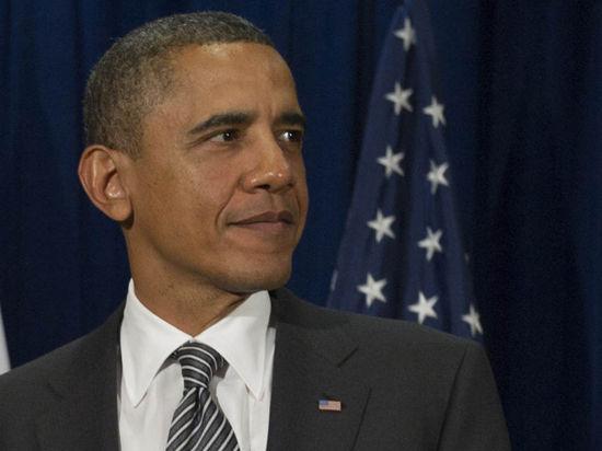 ДНР запретила въезд Обаме и Меркель