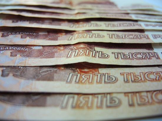Инвесторов в Россию заманят долгосрочными кредитами