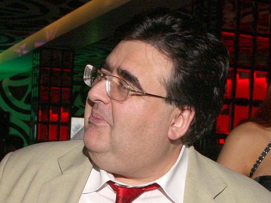 Заочный спор Митрофанова и Следственного комитета: «Художественная литература» или преступление?