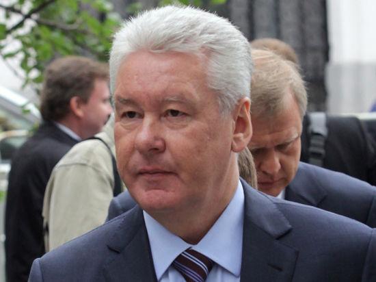 Сергей Собянин рассказал, почему москвичи будут платить за капремонт своих домов