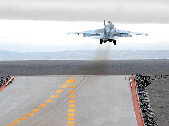 Россия будет противостоять США при помощи радиофотоники