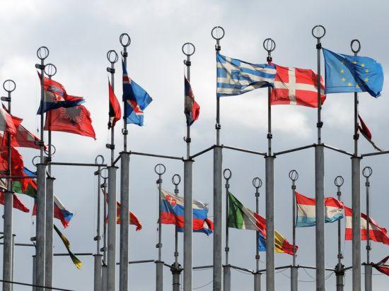 """""""Молдова не сможет сочетать две регуляторные системы: СНГ и ЕС. Ей придется делать какой-то выбор"""""""