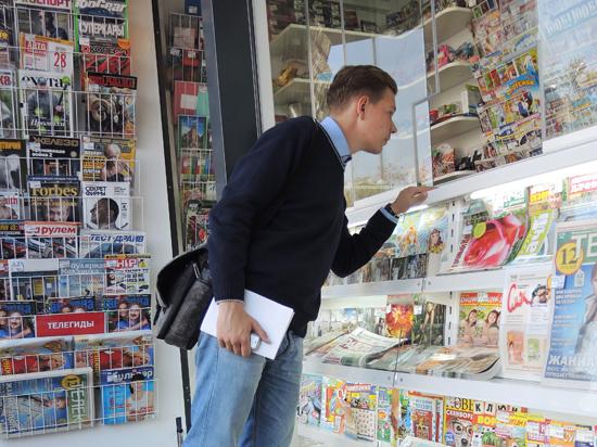 Союз журналистов Москвы укрепляет международные связи — от Болгарии до Финляндии