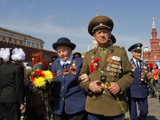 Прокуратура взялась за пивоваров из-за пива с героями Отечественной войны
