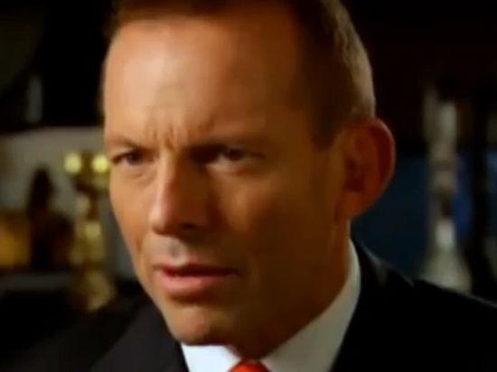 Австралия присоединилась к секторальным санкциям против России: