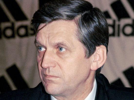 Александр Тихонов проиграл, выиграл ли от выборов биатлон?