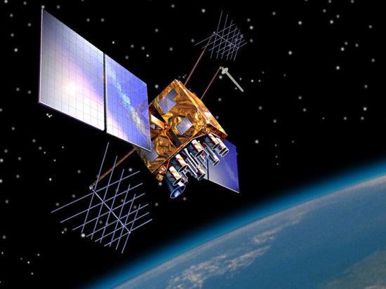 Рогозин не шутил: Работа станций GPS в России остановлена