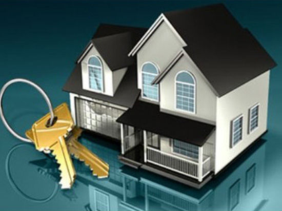 Советы арендатору: как правильно снять квартиру