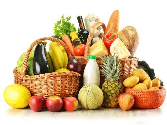 Азия вместо Европы: Китай обещает завалить российский рынок овощами и фруктами