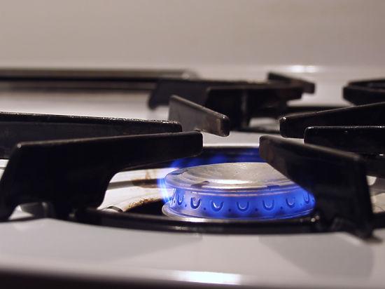 Газовый коллапс Украины: заплаченных «Газпрому» денег хватит на пять дней
