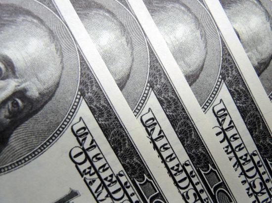 Наглость - второе счастье: Украина предложила вернуться к обсуждению российского кредита