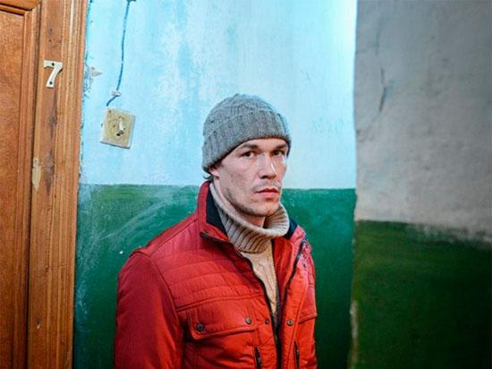 Лауреат кинофестиваля в Локарно Артем Быстров: «Мой герой - дурак. На таких дураках мир держится»