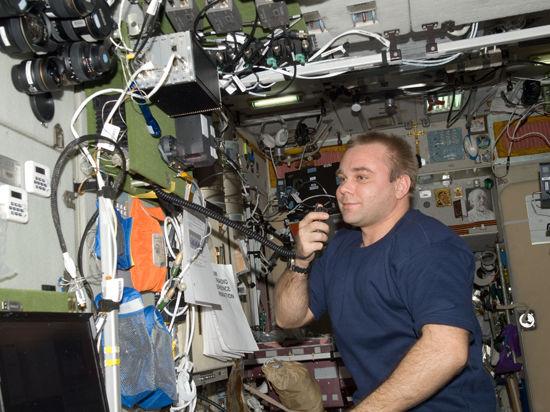 Президент «Опоры России» взял власть в ОП и добрался до космоса