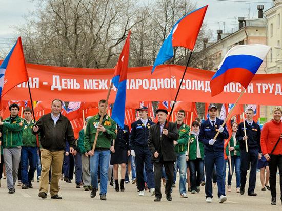 ВЭФ: Украинский конфликт грозит катастрофой для конкурентоспособности России
